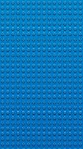 this is cool blue lego background tap to see more texture iphone wallpapers mobile9 iphone texture backgrounds