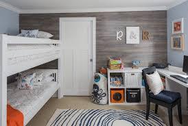 Modern Kid Bedroom Creative Shared Bedroom Ideas For A Modern Kids Room
