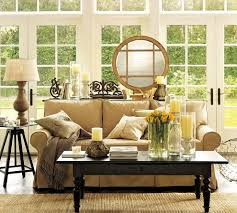 Pottery Barn Living Room Decorating Staggering Pottery Barn Decorating Ideas Images In Bathroom