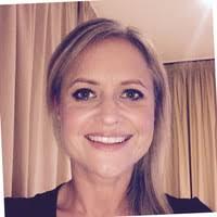 "10+ ""Adele Lawrence"" profiles   LinkedIn"
