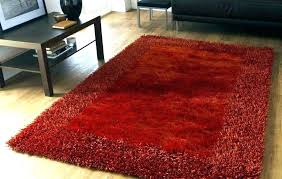 round orange rug round orange area gs burdy g target home depot teal round orange rug