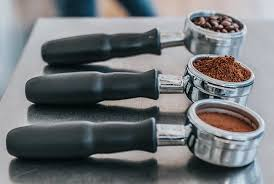 If you have a grinder machine in your house, it would be better to brew coffee just after grinding. What Is The Shelf Life For Coffee Beans And Grounds