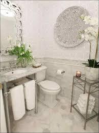 elegant bathroom storage. full size of bathroomwonderful elegant bathroom wall art storage sconces