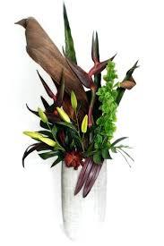 office floral arrangements. Artificial Floral Arrangements For Office Flower Your Business Corporate Or Showroom