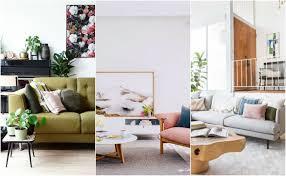 stylish designs living room. Beautiful Stylish Living Room Design Ideas 10 Stylish And Inviting White Wall Living Rooms   Home U0026 Decor Singapore Throughout Stylish Designs Room