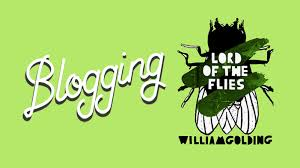 sparklife blogging lord of the flies part the one where this  blogging <em>lord of the flies< em> part 5