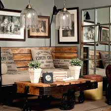 diy interior design ideas living room vintage industrial design ideas decorating easter eggs with rice