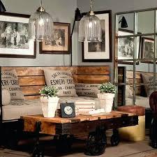 diy interior design ideas living room vintage industrial design ideas decorating easter eggs with rice