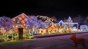 Is There An Easy Way To Check Christmas Lights