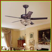 chandelier light chandelier ceiling fan light kit marvelous lighting black crystal chandelier ceiling fan kit light