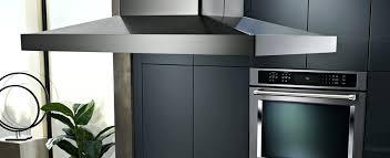 kitchen range kitchenaid range dimensions kitchen range hood dimensions