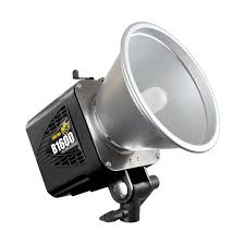 why the alien bee ab1600 is my favorite studio light outdoors