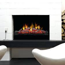 muskoka electric fireplace insert electric fireplace insert muskoka electric fireplace insert manual