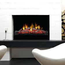 muskoka electric fireplace insert electric fireplace insert muskoka electric fireplace insert manual