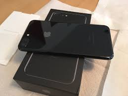 iphone 7 jet black. iphone 7 jet, black jet i