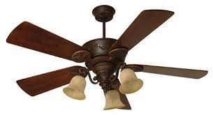 rustic hugger ceiling fans. Modren Fans Rustic Ceiling Lights Fans With Lights  Western Hugger  Modern Throughout G