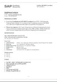 Different Formats For Resumes Type Of Resume Format This Is Types Of