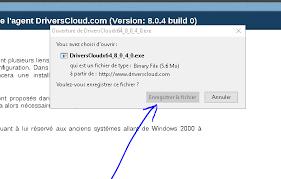 How to, update, drivers (Windows 10, 8, 7, Vista, XP)