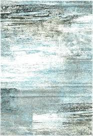 teal gray area rug navy and blue grey rugs light chevron bartlett teal gray area rug