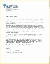 Sample Recommendation Letter For Scholarship From Friend