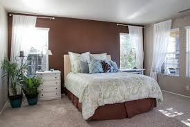 Painting A Bedroom Two Colors Two Different Colored Walls Bedroom 26 Painting A Bedroom Two