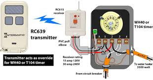 intermatic time clock wiring diagram wiring diagrams best intermatic mechanical timer wiring diagram wiring diagram for intermatic et1725c diagram intermatic time clock wiring diagram