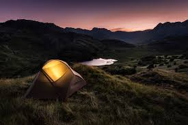 Camping Trip How To Plan A Successful Camping Trip