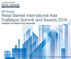 retail banker events archive retail banker international