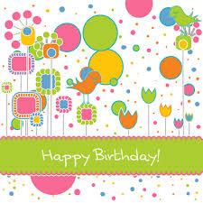 free printable photo birthday cards birthday card templates for kids free printable birthday cards