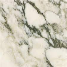 marble worktop arabeo vagli sample