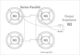 marshall 4x12 wiring diagram wiring diagram var marshall 4x12 series parallel wiring wiring diagram expert marshall 4x12 wiring diagram