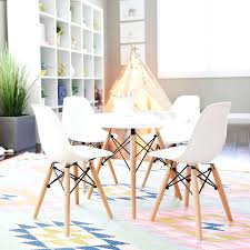 modern kid table and chairs kids furniture of america modern kid table and chairs chair set