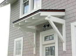 door overhang front door overhang front door roof overhang entrance door overhang plans front door overhang