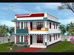 Small Picture house design plans modern home plans free floor plan software