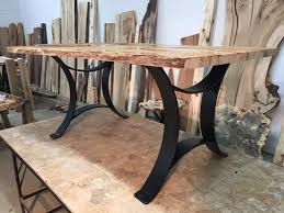 exterior table bases. 28 inch tall steel dining table base set! flat black golden gate metal table base exterior bases