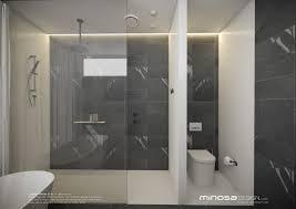 bathrooms designs 2013. Modern Bathroom Design To Share. Bathrooms Designs 2013 C