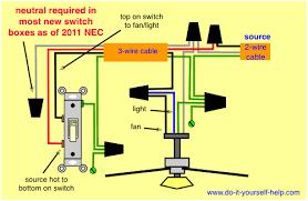 timer light switch wiring diagram wiring diagram bathroom fan and light switch wiring nutone