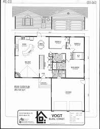 26 awesome s 1400 sq ft house plans
