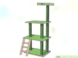 cat trees for sale. Cat Trees For Sale In South How To Make A Tree Steps