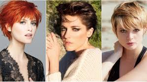 Cheveux Et Coiffures Coiffure Facile Printemps Femme Idees