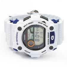 men s casio g shock g rescue alarm chronograph watch g 7900a 7er g 7900a 7er image 2