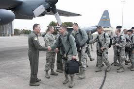 Air Force Security Forces Officer Barca Fontanacountryinn Com