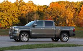 2018 gmc denali 1500. simple denali 2018 gmc sierra side with gmc denali 1500