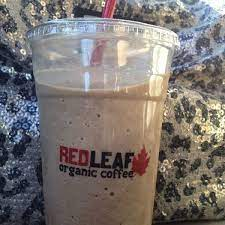 Locate our varied menu and select bagels for example, you'll be glad you did. Red Leaf Organic Coffee 10 Tips