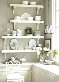 kitchen shelf ikea shelves kitchen storage ideas for small spaces kitchen wall shelves ikea kitchen corner