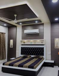 premium pvc panels trend today in ludhiana india