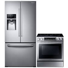stove dishwasher combo. ft. refrigerator and 5.8 cu electric range stove dishwasher combo