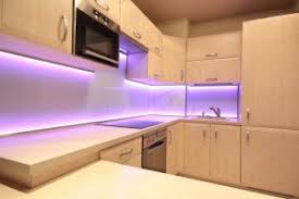 under cabinet lighting installation. LED Under Cabinet Lighting Under Cabinet Lighting Installation R