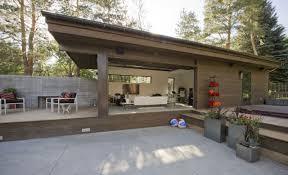 Colorado Home With Modern Amenities And Farmhouse Flair Awesome Colorado Home Design