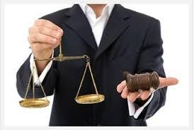 Написание контрольных работ по праву вы сможете заказать в  Написание контрольных работ по праву